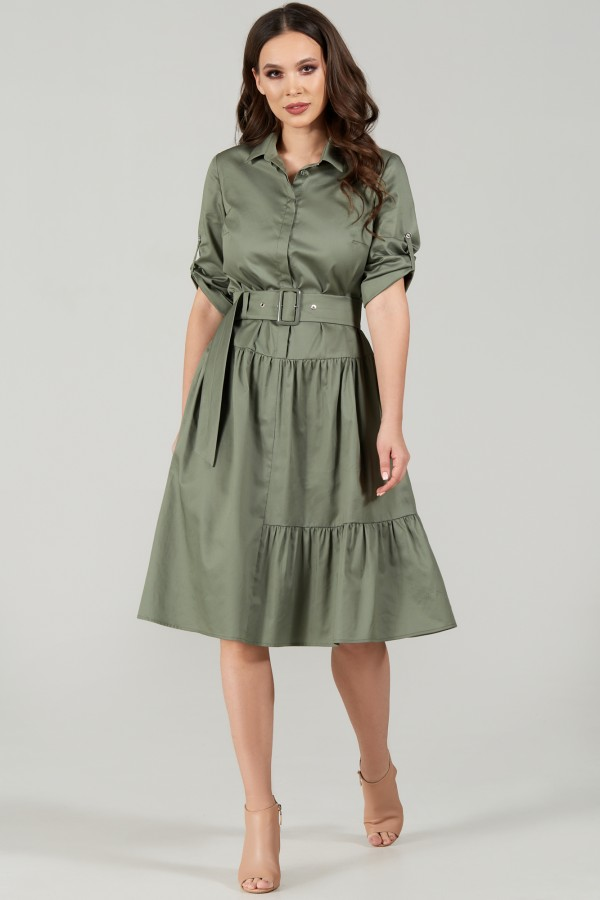 Платье Л-1487