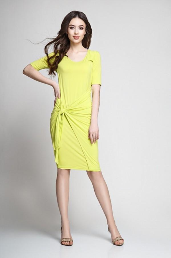 Платье Л - 1173