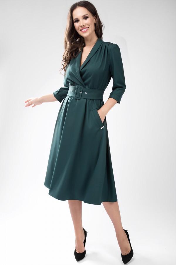 Платье Л-1446