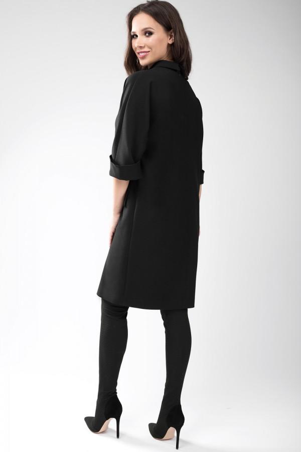 Платье Л-1373