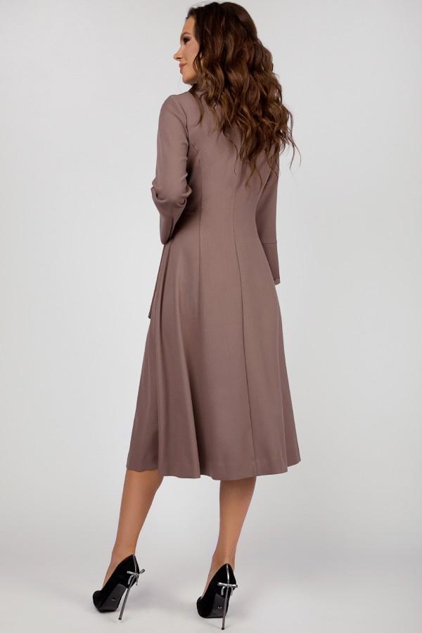 Платье Л-14357