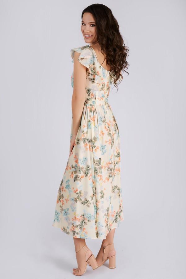 Платье Л-1420