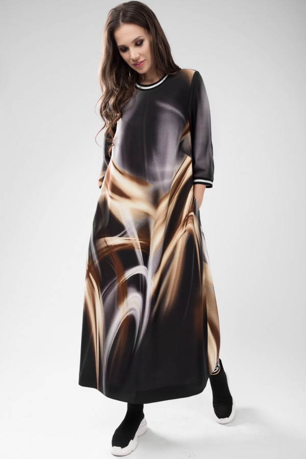 Платье Л-1432