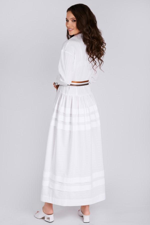 Платье Л-14