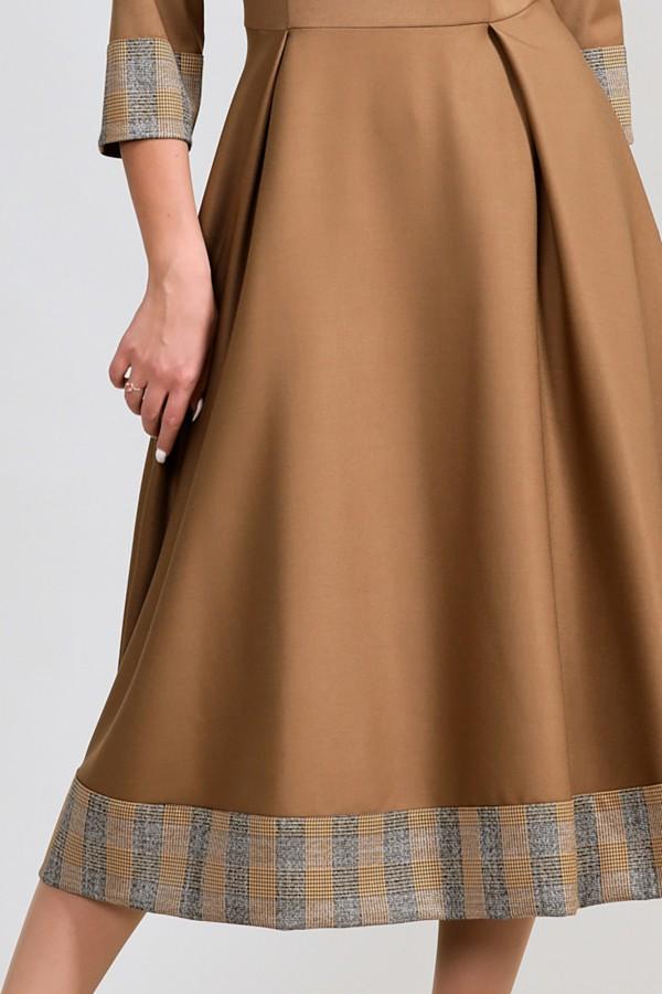 Платье Л-1585