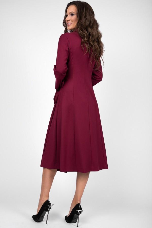 Платье Л-1457