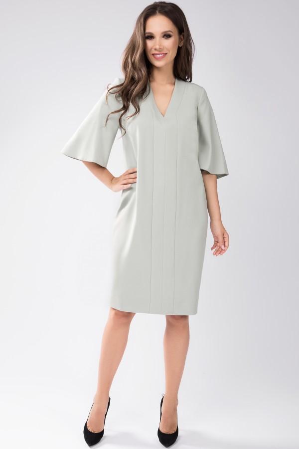 Платье Л-1438