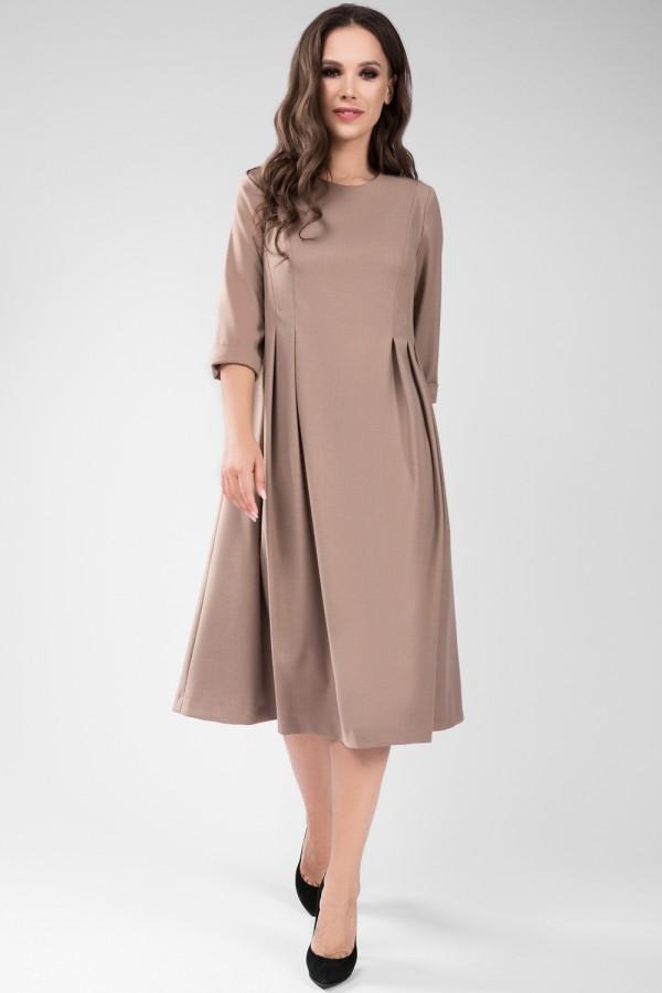 Платье Л-1436