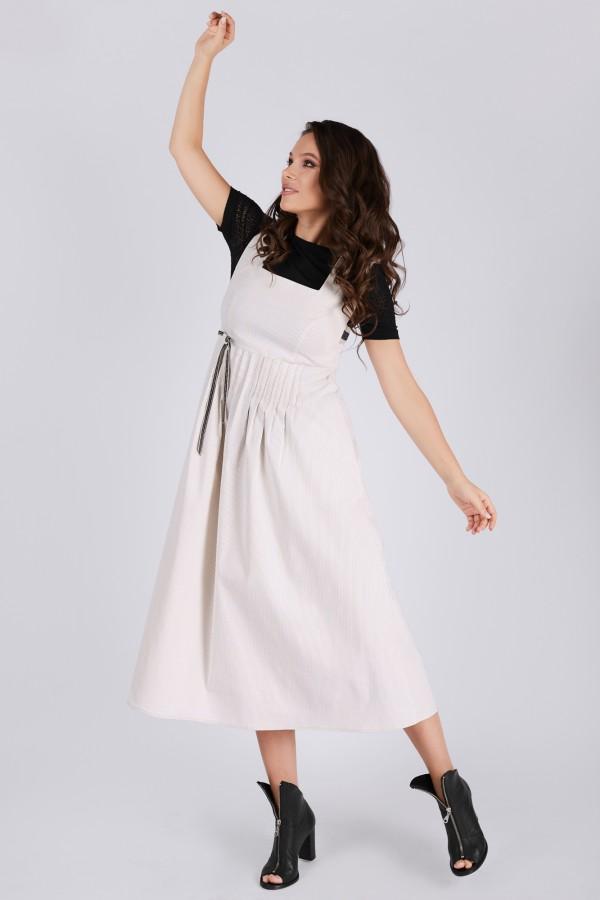 Платье Л-1485