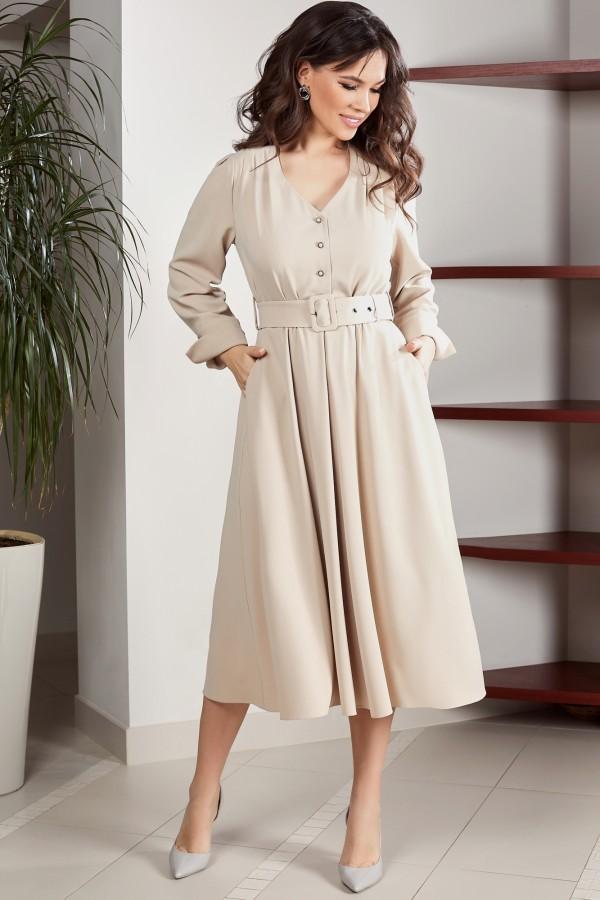 Платье Л-1537