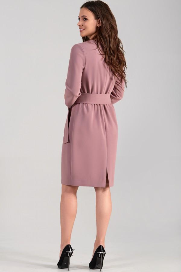 Платье Л-1526 ПРЕДЗАКАЗ