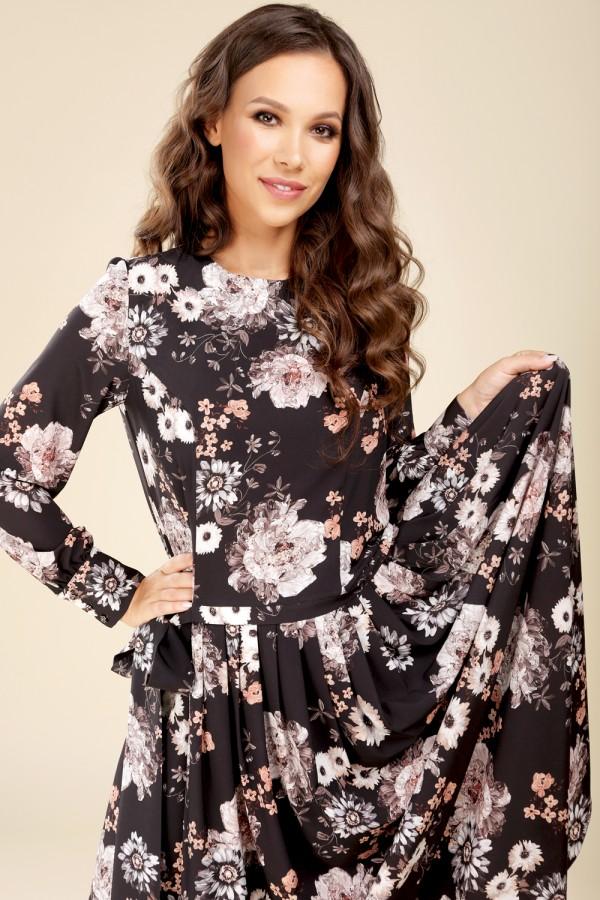 Платье Л - 1439
