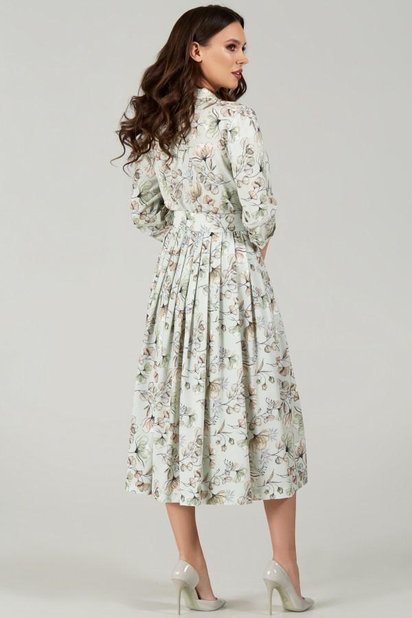 Платье Л-1425