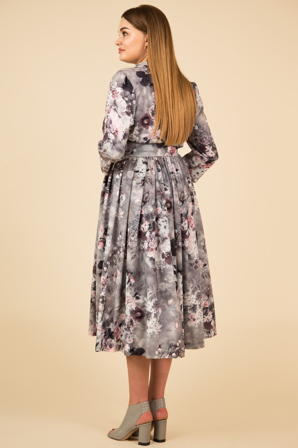 Платье Л-1425/1