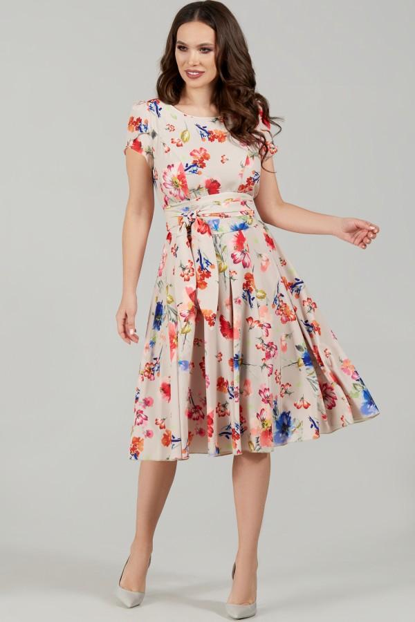 Платье Л-1332
