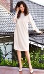 Платье Л-1581