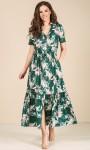 Платье Л-1412